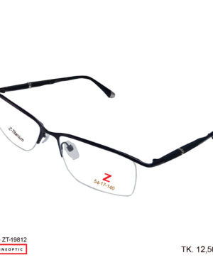 870b161e74 Model  560028-04 - Chanel Prescription Eyeglasses