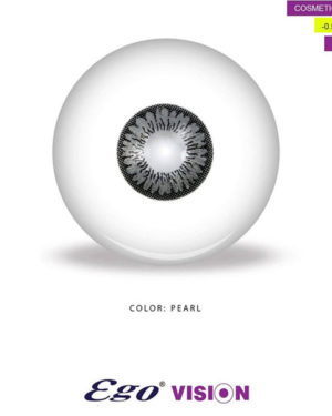 Contact Lens- Color Pearl